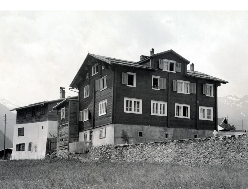 casa-s-gions-e-casa-parvenda-dretg-1950